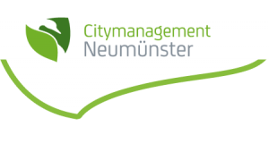 Citymanagement NMS