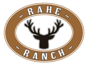 Logo Rahe Ranch