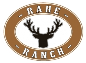 logo rahe ranch rund11